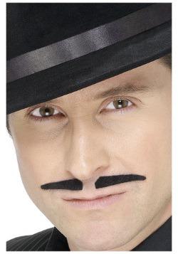 Bandit Moustache