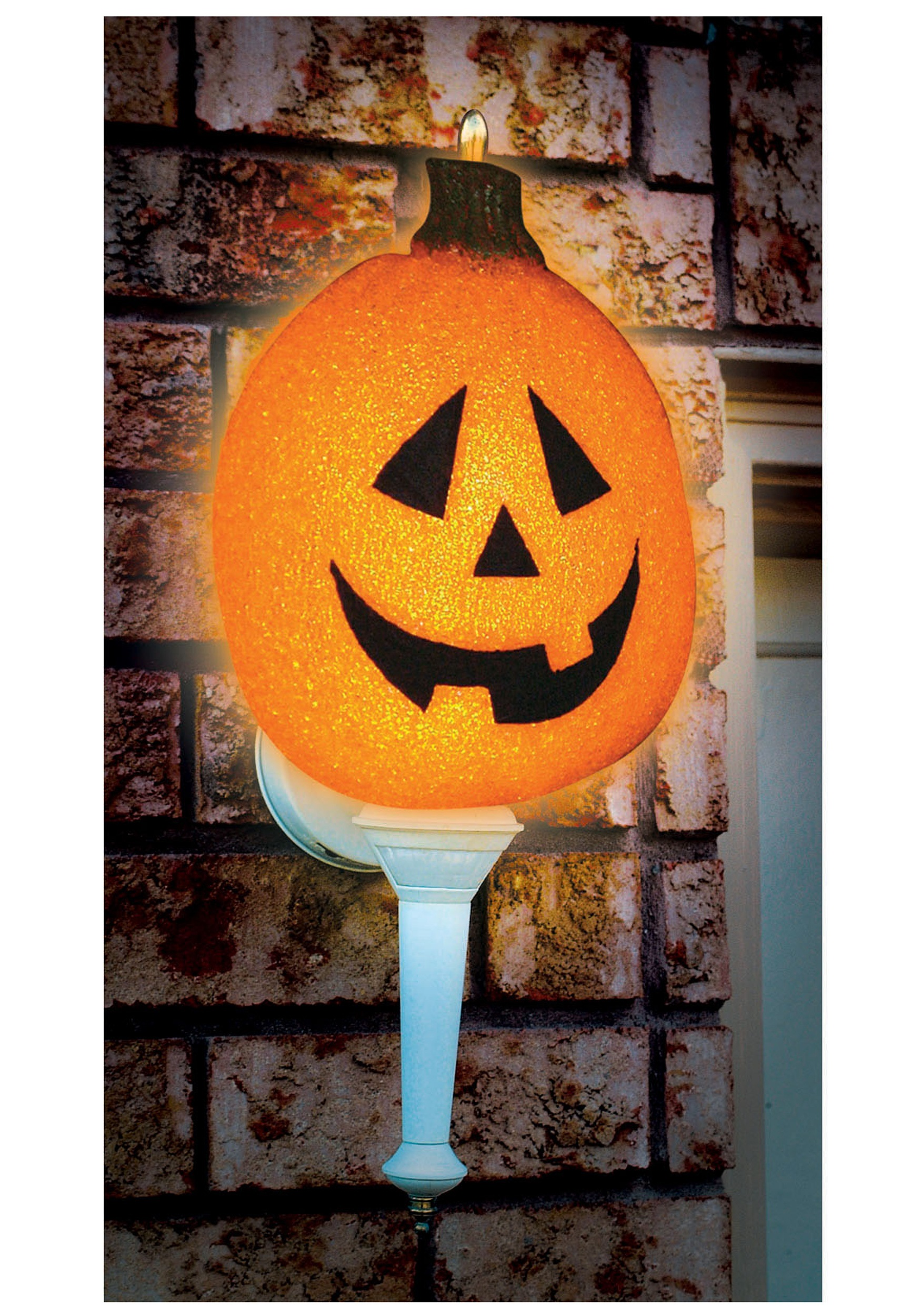 stand decorations indoor diy decor halloween outdoor most out beautiful clipgoo martha that stewart