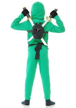 Ninja Katana Backpack