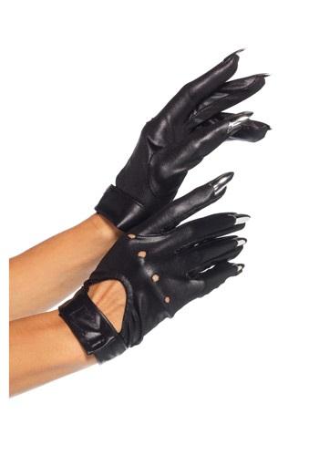 Nail Gloves