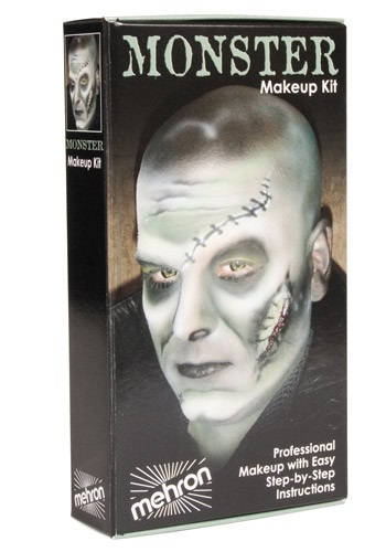 Frankenstein Kit