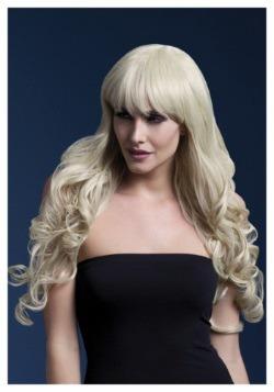 Fever Isabelle Blonde Wig