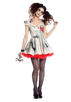 Scary Adult Costumes - Adult Scary Halloween Costume Ideas d84b06104