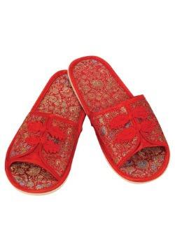 Geisha Sandals