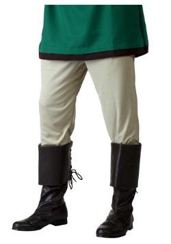 Elf Pants