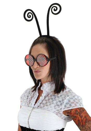 Antenna Headband