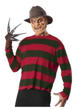 Freddy Set