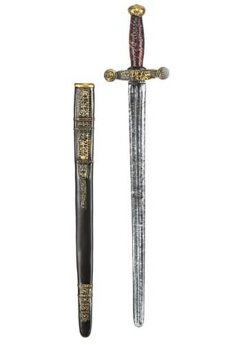 Knight Sword