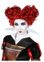 Adult Deluxe Red Queen Wig