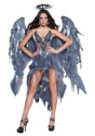 Adult Dark Angel's Desire Costume