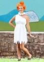 Plus Size Wilma Flintstone Costume