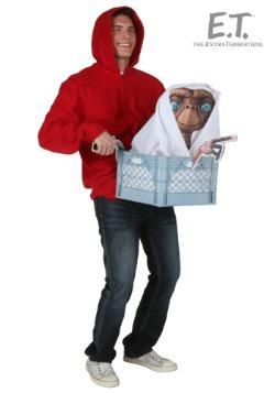 Adult E.T. Elliot Kit