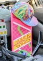 Back to the Future 1:1 Scale Hoverboard5