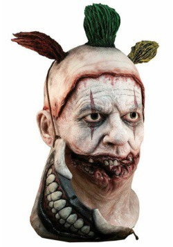 American Horror Story Adult Twisty The Clown Mouth Attachmen