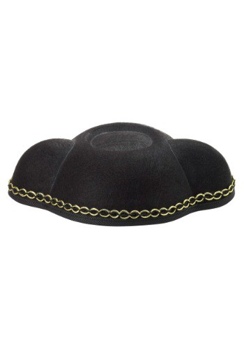 Adult Deluxe Matador Hat