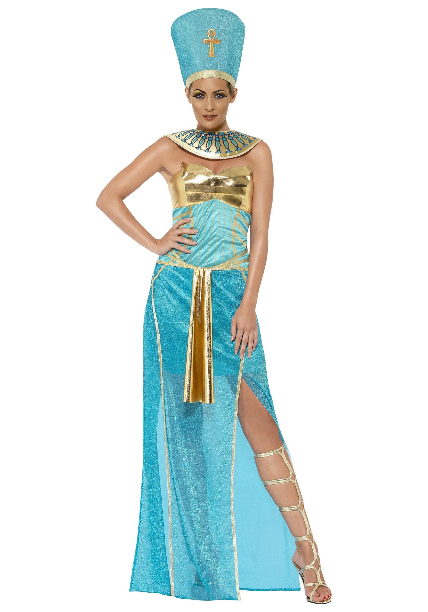 бы, картинка египетского костюма розы