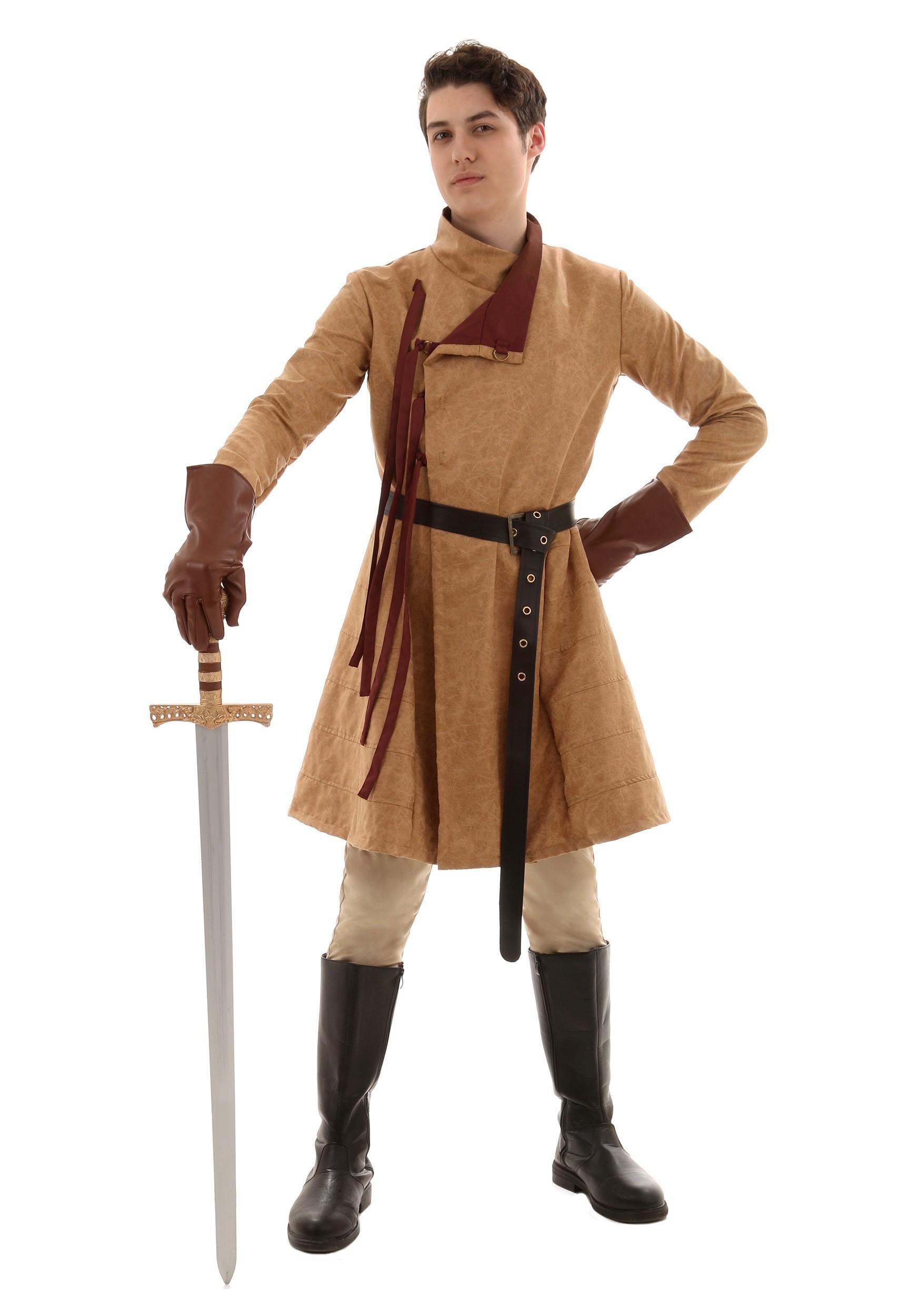 Plus size mens costumes mersnoforum plus size mens costumes solutioingenieria Choice Image
