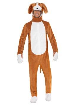 Adult Cocker Spaniel Costume