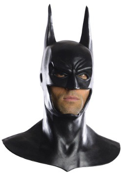 Adult Deluxe Batman Cowl