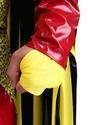 Plus Size Macho Man Randy Savage Costume Alt 2