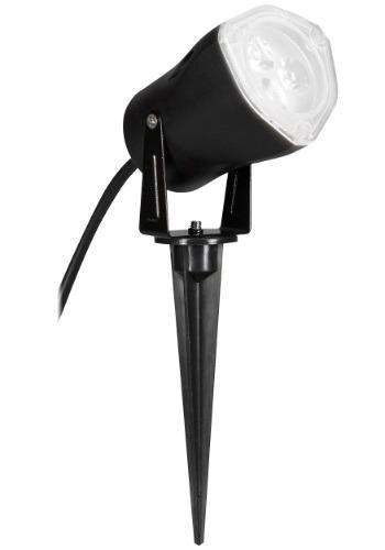 LED Clear Spot Light