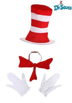 Cat in the Hat Accessory Kit