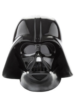 Star Wars Darth Vader Collector's Helmet