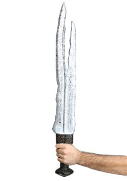 "30.5"" Calibos Sword"