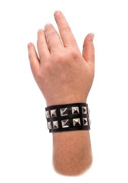 Studded Wristband