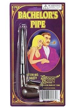 Bachelors Pipe