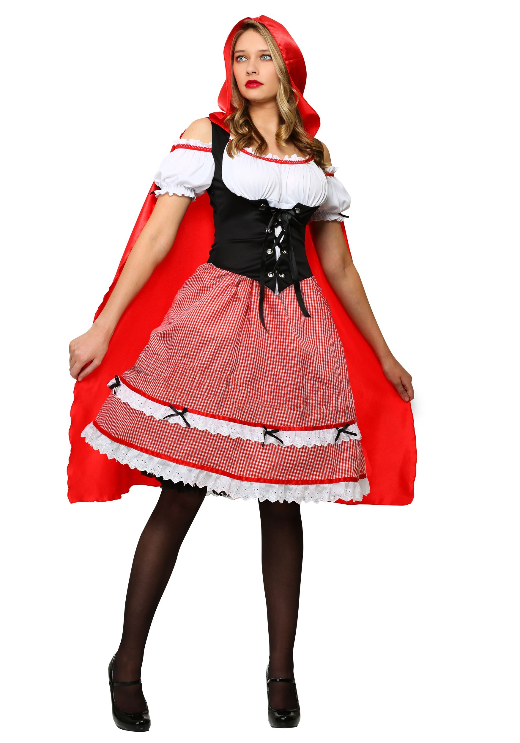 halloween costumes ideas for plus size women - rehage.codeemperor