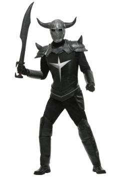 Adult Demon Knight Costume