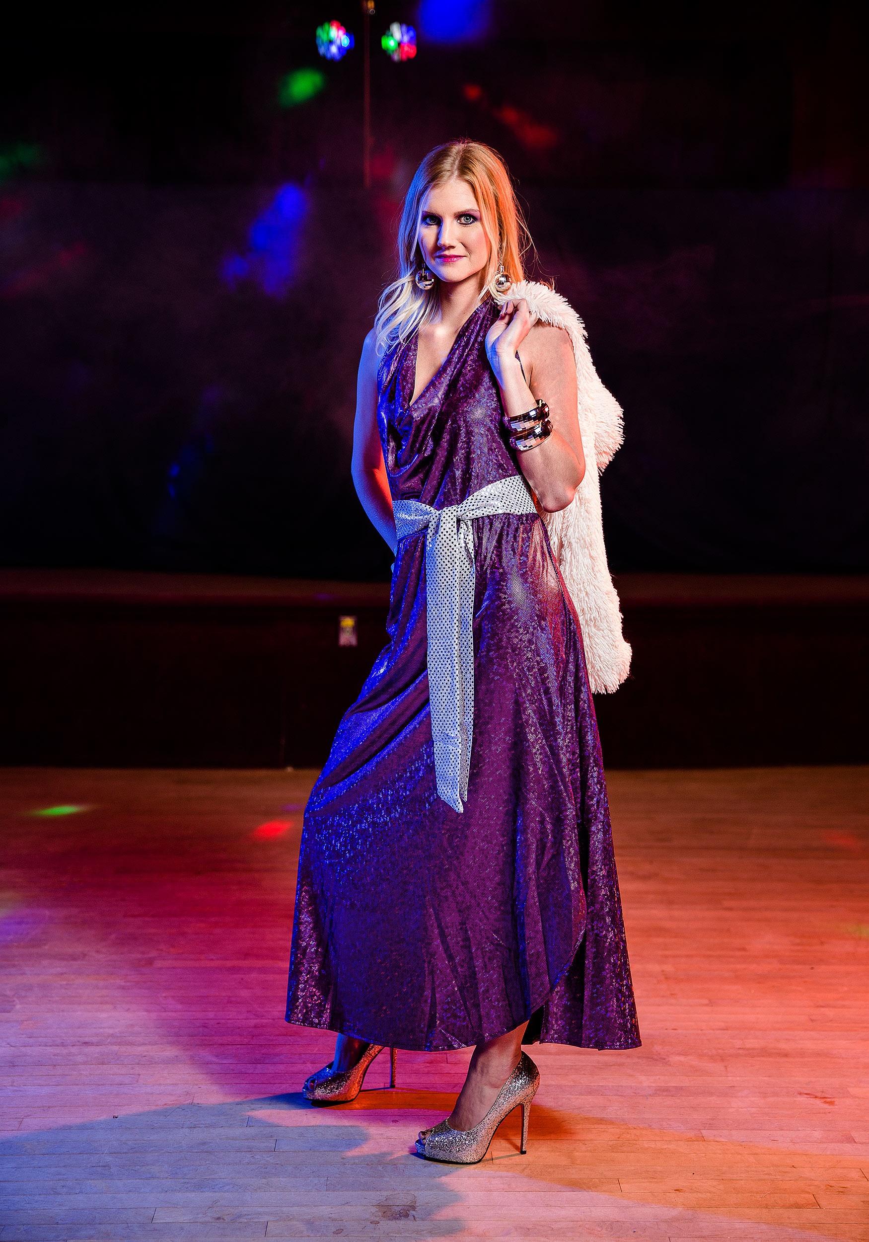Women 39 s plus size disco ball diva costume - Discoteca diva ispra ...