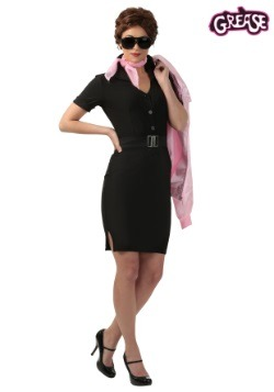 Grease Women's Rizzo Costume