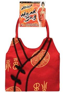 Asian Handbag Purse