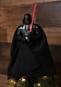 Darth Vader Tree Topper_update