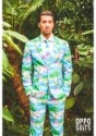Men's OppoSuits Flamingo Suit