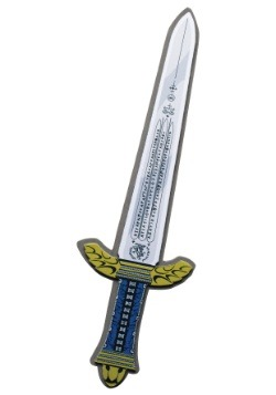 Dawn of Justice Wonder Woman Foam Sword