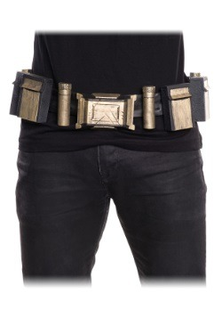 Dawn of Justice Adult Batman Belt