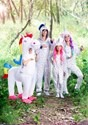 Women's Magical Unicorn Costume
