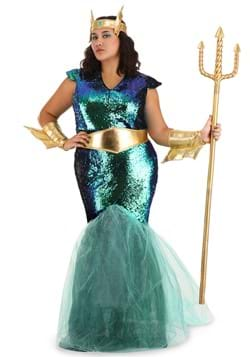 Women's Sea Siren