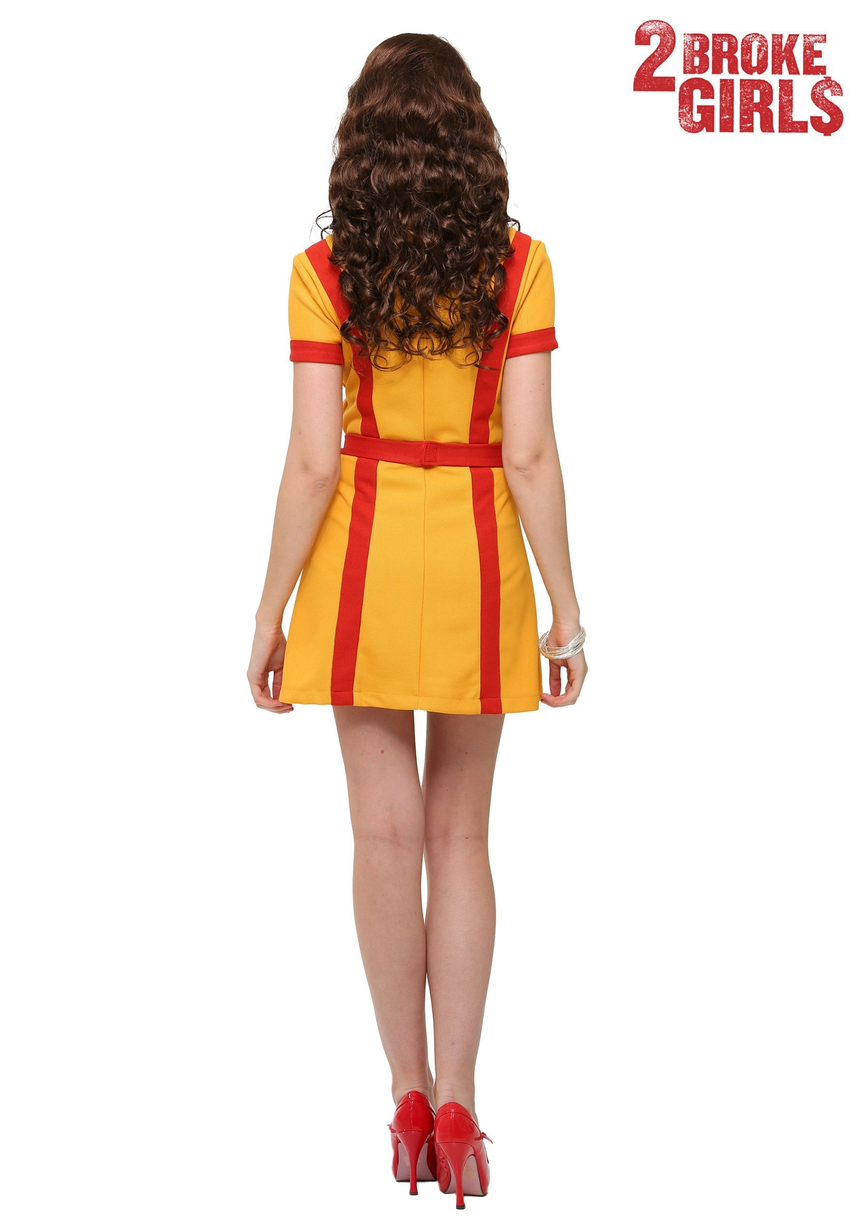 Girls Halloween Costumes. This year's largest selection of girls costumes are here at Halloween Express! We feature the best selection of Halloween costumes for girls .
