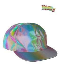 Marty McFly Kids Hat