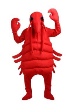 The Lobster Men's Costume