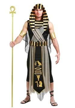 All Powerful Pharaoh Mens Costume