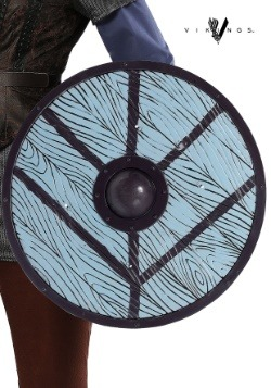 Vikings Lagertha Lothbrok Shield