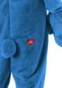 Care Bears Deluxe Grumpy Bear Adult Costume