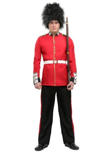 Men's Royal Guard