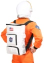 Adult Astronaut Backpack