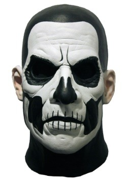 Adult Ghost Papa II Standared Mask